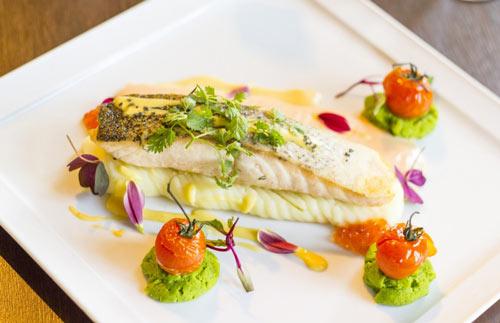 Kurs Kuchni Włoskiej