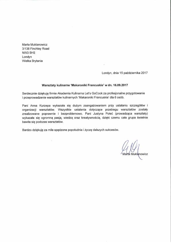 Referencje-MartaMuklanowicz