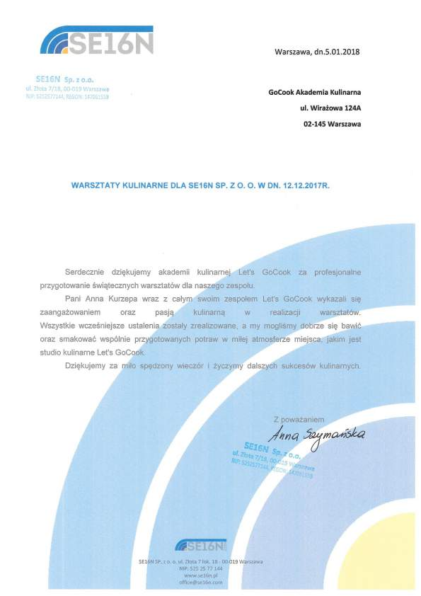 scan_se16n (1)-page-001__1515762431_87.204.0.66